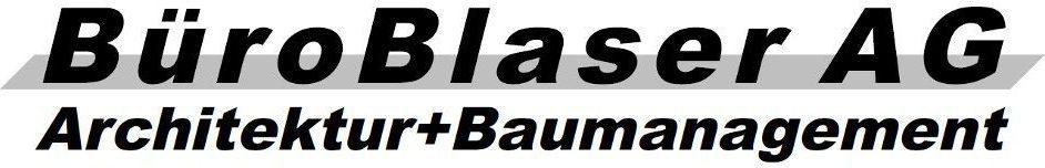 BüroBlaser AG
